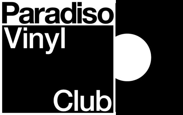 PVC-Logo-50x90mm